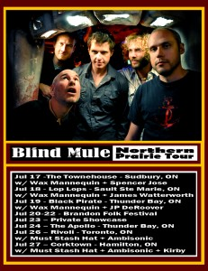 Blind-Mule-Tour-Poster-2012-FINAL-WEBSITE